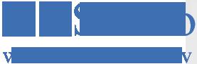 Студия Оазис - Мессианское Телевидение