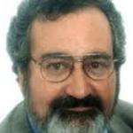 Давид Седака