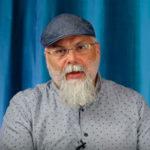 Сергей Конторович